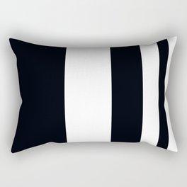 Graphic Art Rectangular Pillow