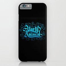 Party Animal iPhone 6s Slim Case