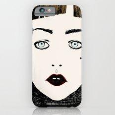 Gretta Slim Case iPhone 6s