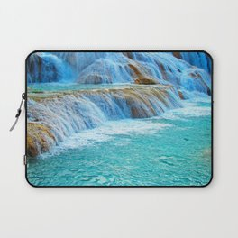 Aguazul Laptop Sleeve