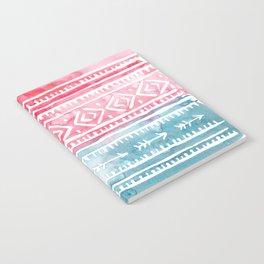 Tribal2 Notebook