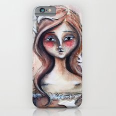 Amelia iPhone 6s Slim Case