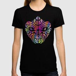 Marshmellow Skies T-shirt