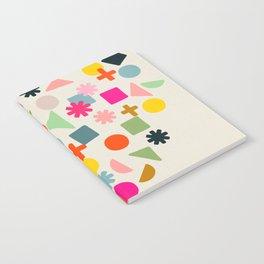 Caos Notebook