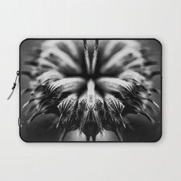 Wild Chia. Laptop Sleeve