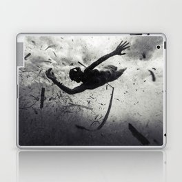 150907-7309 Laptop & iPad Skin