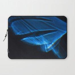 The Blue Light II Laptop Sleeve