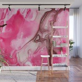 Bloom  02 Wall Mural
