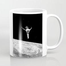 asc 579 - Le vertige (Gaze into the abyss) Mug