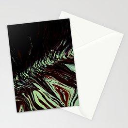 Osteology Stationery Cards