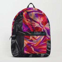 Unravel Backpack
