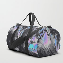 BEFORE THE FALL Duffle Bag