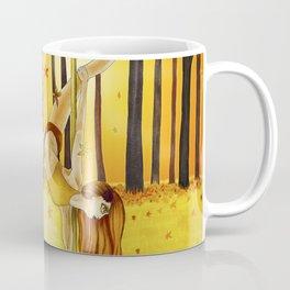 November 2017 Coffee Mug