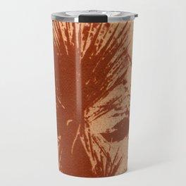 Yucca v. 3.0 Travel Mug