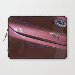 Chery TX Logo Laptop Sleeve