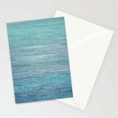 South Pacific x The Coral Sea Stationery Cards