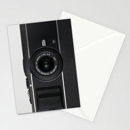Old Camera Stationery Cards