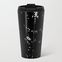 Scattered Darkly Travel Mug