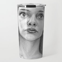 Constanza Travel Mug