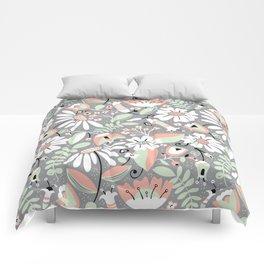 Annabelle - Bliss Comforters