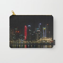 Marina Bay SG Carry-All Pouch