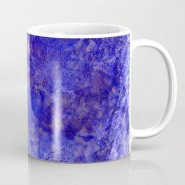 NEW Alcohol Ink Indig-oh! Coffee Mug