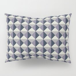 Geometric Pattern #004 Pillow Sham