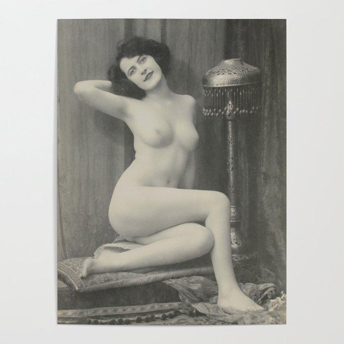 erotic vintage pics