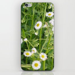 To be Happy iPhone Skin