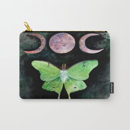 Le Lune Carry-All Pouch