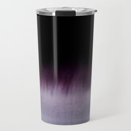 Squall Monochrome Travel Mug