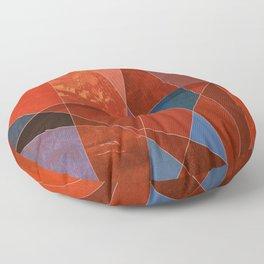 Aarhus Floor Pillow