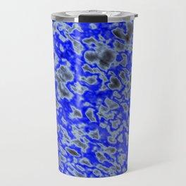 Bluberry Bubble Bop Travel Mug