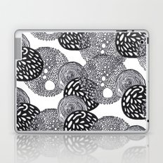 PLANETS Laptop & iPad Skin