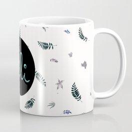 Eli - Customized Coffee Mug