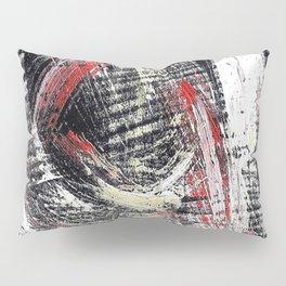 Abs 25 ing Pillow Sham