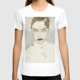 Karlie Kloss T-shirt