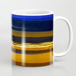 Leon Spilliaert Marine Coffee Mug