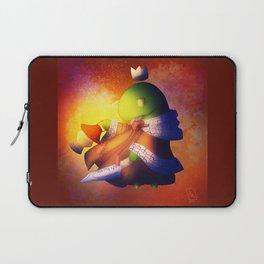 Tomberry  Laptop Sleeve