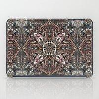 kilim iPad Cases featuring Kilim by András Récze