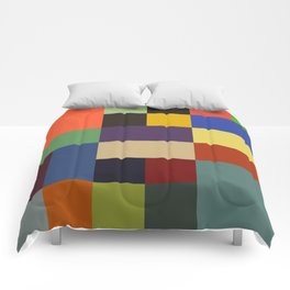 QADRA Comforters