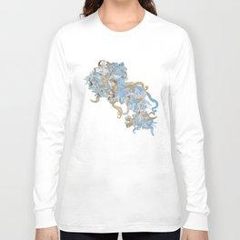Jaipur Long Sleeve T-shirt