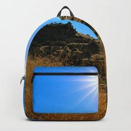 This Idaho Sun Backpack