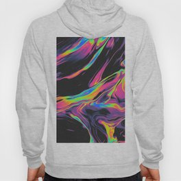 FROM HER TO ETERNITY Hoody