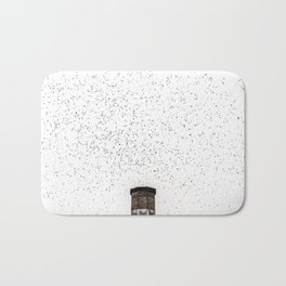 Swift Migration Bath Mat