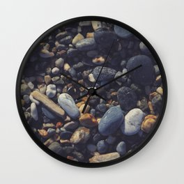 Nautical marine Wall Clock