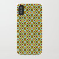 chinese iPhone & iPod Cases featuring Chinese Festival by Peter Gross