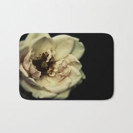 The Great Flower Consortium - Member No. 136A Bath Mat