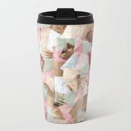 A Thought Travel Mug
