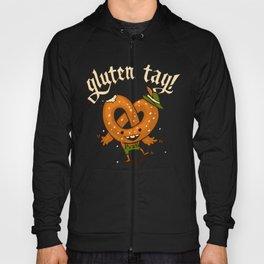 Gluten Tag Hoody
